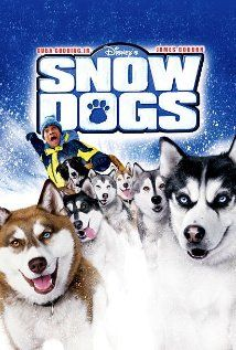 Directed by Brian Levant. With Cuba Gooding Jr. When a Miami dentist inherits a team of sled dogs, he's got to learn the trade or lose his pack to a crusty mountain man. All Movies, Family Movies, Comedy Movies, Movies To Watch, Movie Film, Funniest Movies, Popular Movies, Action Movies, Ralph Macchio