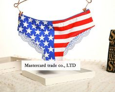 Women Sexy Lace Panties , Women's Low Waist Cotton Briefs Underwear G-Strings Thongs Tangas , Ladys Exotic Lingeries Intimates