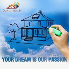 """""""Your dream is our passion""""  For latest #luxuryProperties visit: http://www.weplanithk.com Call + 852-98101465 We Plan It - Hong Kong - We are #RealEstate Advisory in #HongKong For #IndianProperty #PropertyInvestment"""