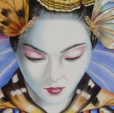 Beatriz Madame Butterfly 1c2.jpg