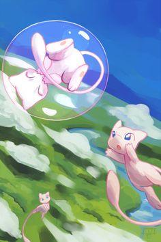 The Original Pokémon Community! The original Pokémon community! Flying Type Pokemon, Ghost Type Pokemon, Pokemon Fan Art, Mew Pokemon Card, Pokemon Eeveelutions, Cute Pokemon Wallpaper, Cute Wallpaper Backgrounds, Wallpapers, Cool Pokemon Pictures