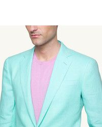 7d75005a1c11 Ralph Lauren Black Label Linen Sport Coat | Men's clothes ...