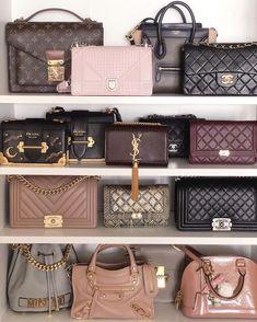 Cheap Purses, Cheap Handbags, Cute Purses, Purses And Handbags, Popular Handbags, Wholesale Handbags, Canvas Handbags, Handbags Online, Replica Handbags