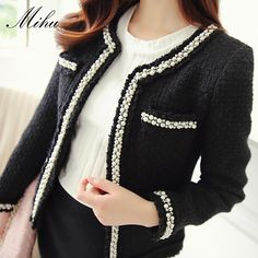 Cheap Wool & Blends on Sale at Bargain Price, Buy Quality jackets and coats for men, jacket military, jacket thriller from China jackets and coats for men Suppliers at Aliexpress.com:1,Material:Wool 2,Clothing Length:Short 3,Closure Type:Open Stitch 4,Fabric Type:Woolen 5,Gender:Women