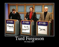 One of the best SNL skits ever!