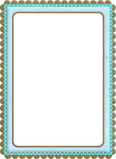 """Photo from album """"«fairytale dreams Boarders And Frames, Frame Border Design, Scrapbook Frames, Text Background, Paper Background, Page Borders, Borders For Paper, Frame Clipart, Mothers Day Crafts"""