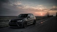 Z-Performance #BMW X5 M ZP.Forged 12 #Wheels #cars #suv #offroad #black #blackedout #blackonblack #rims #design #style #fashion #v8 #turbo More >> http://www.motoringexposure.com/aftermarket-tuned/