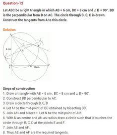 8 Best NCERT Solutions Class 10 Maths images in 2017   Maths