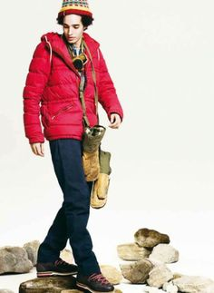 moncler-v-fw11-collection-lookbook-11
