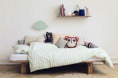 56 ambiances de la nouvelle collection Ferm Living
