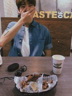 jaehyun aesthetic // boyfriend material look   #aesthetic #boyfriend #dinnerwithboyfriend #jaehyun #material