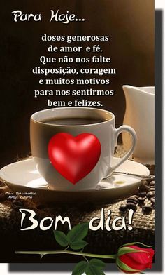 healthy living tips fitness program near me today I Love You Pictures, Beautiful Love Pictures, Portuguese Quotes, Coffee Pictures, Good Morning Quotes, Night Quotes, Healthy Living Tips, Gifs, Edilson