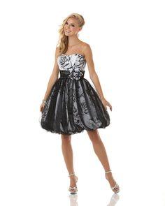 Bridal gowns and wedding dresses New Zealand: Auckland, Wellington, Hamilton, North Shore. Bonny Bridal, Bridal Gowns, Short Gowns, North Shore, Red Wedding, Auckland, Formal Dresses, Wedding Dresses, Damask