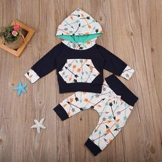 f2a1a660c 93 Best Kids Clothes images