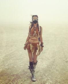 Burning man, Gypsy style, Burning Hats, Burning man fashion, boho,  festival fashion, burning man outfit, burner style, festival clothing, tribal fashion.