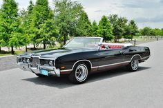 1971+Ford+LTD+Convertible20.jpg (1024×685)