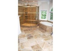 Pro #356478   Davie Flooring & Cabinets, LLC   Advance, NC 27006 Cabinet Refacing, Basement Remodeling, Countertops, Tile Floor, Cabinets, Flooring, Armoires, Vanity Tops, Fitted Wardrobes