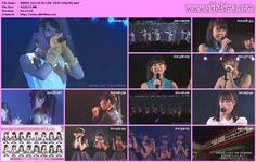 """公演配信161126 AKB48 チーム 会いたかった公演   161126 AKB48 チーム 会いたかった公演 11月度お客様生誕祭 ALFAFILEAKB48a16112601.Live.part1.rarAKB48a16112601.Live.part2.rarAKB48a16112601.Live.part3.rarAKB48a16112601.Live.part4.rarAKB48a16112601.Live.part5.rar ALFAFILE 161126 AKB48 チーム 会いたかった公演 佐藤朱 生誕祭 1430 ALFAFILEAKB48b16112602.Live.part1.rarAKB48b16112602.Live.part2.rarAKB48b16112602.Live.part3.rarAKB48b16112602.Live.part4.rarAKB48b16112602.Live.part5.rar ALFAFILE 161126 (Saturday) Team 8 """"Aitakatta"""" 14:30 Sato Akari BD…"""