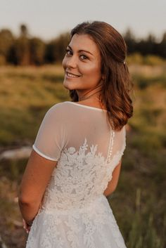 Lace Wedding, Wedding Dresses, Bridal Shoot, Ring Verlobung, Bridal Portraits, Inspiration, Classic, Photography, Fashion