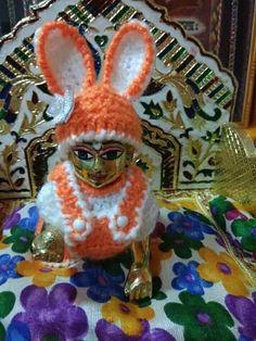 Krishna Pictures, Krishna Images, Janmashtami Decoration, Laddu Gopal Dresses, Bal Gopal, Ladoo Gopal, Dp Photos, Radha Krishna Wallpaper, Celebrity Drawings