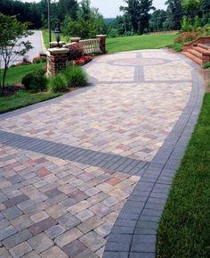 paver patio designs | paver patio design