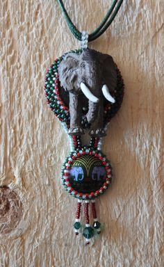 Kronkorkenanhänger bottle cap brooch
