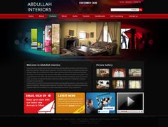 Blind and Curtains provides Curtains in Johannesburg & Blinds in Johannesburg. Blind and Curtains offers traders prices to the public for Latest and modern Designs for Blinds, Curtains, Linen, Bed Spread, and Interior Designing, also, because Blind and Curtains is direct Blinds Manufacturers, Curtains Manufacturers, Linen Manufacturers, Bed Spread Manufacturers for all European, American and African contemporary styles.