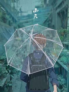 New Ideas For Wallpaper Desenho Anime Aesthetic Art, Aesthetic Anime, Pretty Art, Cute Art, Anime Kunst, Anime Art, Bd Art, Arte Obscura, Anime Scenery