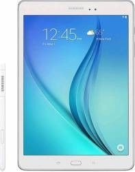 Samsung Galaxy Tab A & S Pen Price - Check out Samsung Galaxy Tab A & S Pen full specifications and features which include RAM 6000 mAh battery, 5 MP back camera and 2 MP front camera. Compare Samsung Galaxy Tab A & S Pen features & price at XiteTech Latest Gadgets, Retail Packaging, Wifi, Samsung Galaxy, Tablet Computer, Ebay