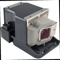 42.68$  Watch here - http://aliv9c.worldwells.pw/go.php?t=32787502066 - VLT-XD210LP  Replacement Projector Lamp with Housing  for MITSUBISHI SD210 XD210U XD211U