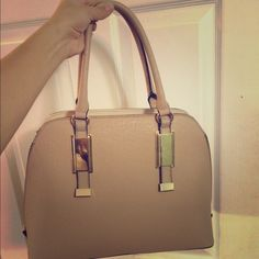 Aldo purse Light pink , good condition, ALDO Bags Shoulder Bags