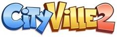 Zynga goes 'whodunit' with 3D CityVille 2