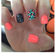 In looovee Ähhh! In Liebe Chic Nails, Glam Nails, Stylish Nails, Love Nails, Beauty Nails, How To Do Nails, My Nails, Pretty Nails, Fingernail Designs
