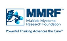 The MMRF is a nonprofit that works to accelerate the development of next-generation multiple myeloma treatments to extend the lives of patients and lead to a cure. The site contains information and resources for patients, family members and researchers.