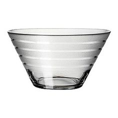 """Serving pieces - Serving dishes & Trays - IKEA 1.99 Diameter: 7 """", Height: 4 """" Diameter: 17 cm, Height: 9 cm"""