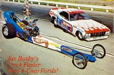Lost in time Funny Car Drag Racing, Nhra Drag Racing, Funny Cars, Dragster Car, Chevy Pickup Trucks, Old Race Cars, Model Cars Kits, Vintage Race Car, Drag Cars