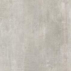 Bellazza 30 X 30cm Mystic Slate Ceramic Floor Tiles 11
