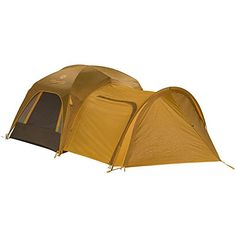 Marmot Colfax 2P Porch >>> You can get more details by clicking on the image.