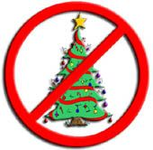 Which President Banned Christmas Trees From The White House.167 Best White House Christmas Trees Images White House