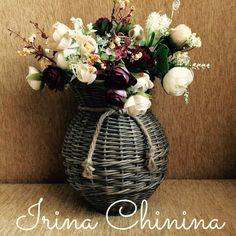 Irina Chinina