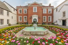 Wedding Venue Assembly House in Norwich, Norfolk, UK, image by Define Detail Wedding Photography.