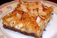 Spanakopita, Granola, Lasagna, Macaroni And Cheese, Cheesecake, Pie, Ethnic Recipes, Food, Lasagne