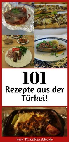 Here you will find 101 Turkish recipes! Turkish Recipes, Ethnic Recipes, Low Carb Burger, Best Food Ever, Exotic Food, Middle Eastern Recipes, Mediterranean Recipes, Food Inspiration, Good Food