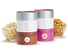 FREE 479 Degrees Popcorn Product Coupons - http://www.guide2free.com/food-and-drink/free-479-degrees-popcorn-product-coupons/