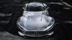 Gran Turismo, the elder statesman of driving games, is celebrating its 15th anniversary this year in grand style. Its developer, Polyphony Digital, has asked the world's leading car manufacturers...