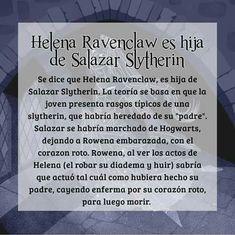 Espera Khè Harry Potter Tumblr, Harry Potter Anime, Harry Potter Facts, Harry Potter Fan Art, Harry Potter Hogwarts, Harry Potter World, Ravenclaw, Image Favorites, Movie Lines