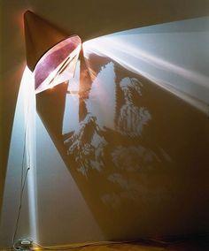 les-oeuvres-d-ombres-et-de-lumieres-de-Fabrizio-Corneli-sculpteur-d-ombres-14
