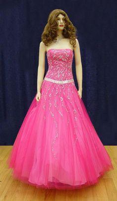 Cheap prom dresses denver co