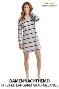 100 /% Viscose Sommer Collection Damen Pyjama Nachthemd Hoher Tragekomfort