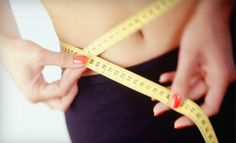 Groupon - 6- or 12-Week Medical Weight-Loss Program at Natural Medicine Center (Up to 80% Off) in Garfield. Groupon deal price: $99.00
